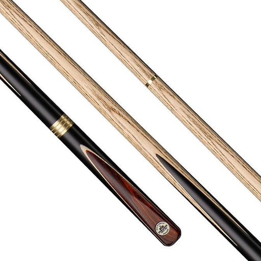 Peradon Zephyr 8-Ball Pool Cue