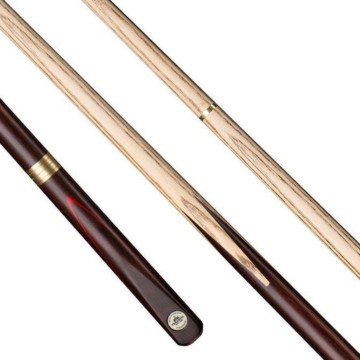 "Peradon Typhoon 55"" 8-Ball Pool Cue"
