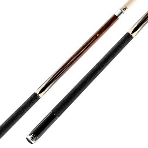 Predator Throne 2-1 American Pool Cue