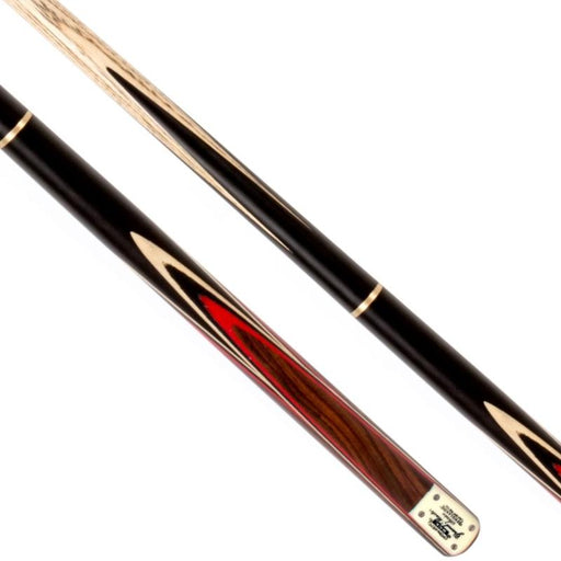 BCE Grand Master GM-100 3/4 Jointed Snooker Cue