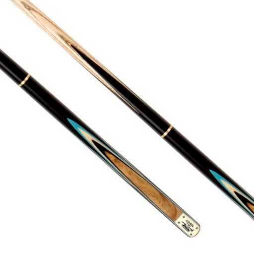 BCE Grand Master GM-200 3/4 Jointed Snooker Cue