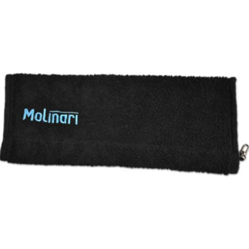 Accessories - Molinari Luxury Towel