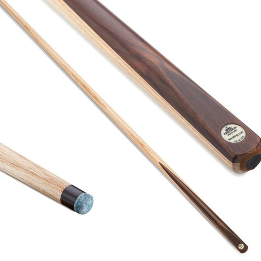 English Pool Cues - Peradon 8 Ball Pool Break Cue