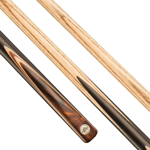 English Pool Cues - Peradon Zenith 1 Piece 8-Ball Pool Cue
