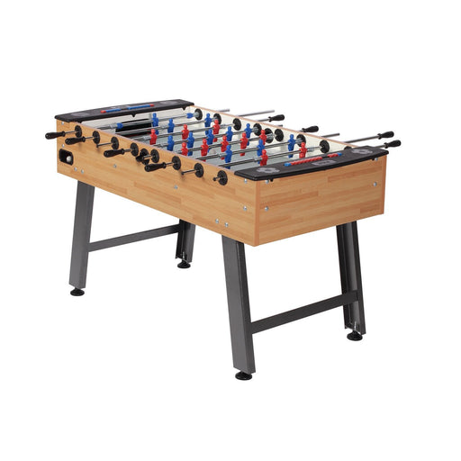 Home Leisure Tables - Club Table Football