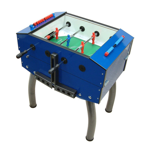 Home Leisure Tables - Micro Table Football