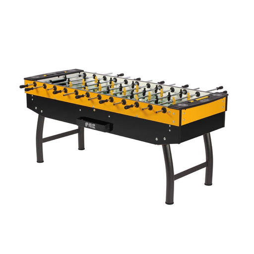 Home Leisure Tables - Party Table Football