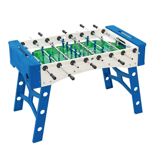Home Leisure Tables - Sky Outdoor Table Football