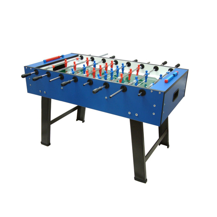 Home Leisure Tables - Smile Table Football