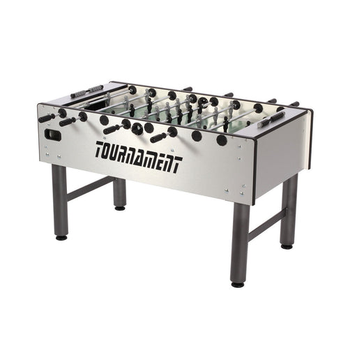 Home Leisure Tables - Tournament Table Football