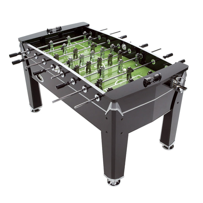 Home Leisure Tables - Viper Table Football