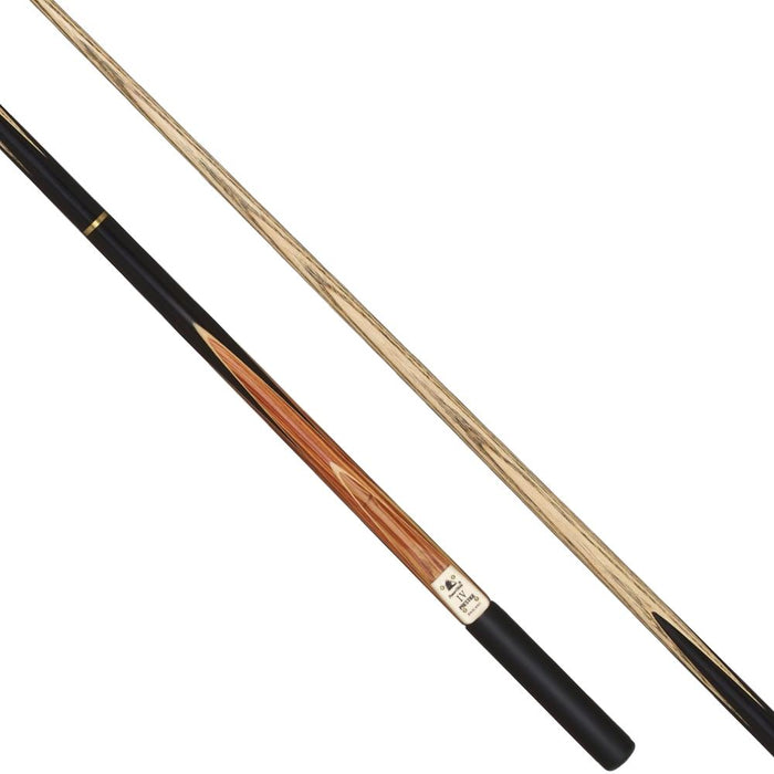 Powerglide Prestige IV - 3/4 Jointed Snooker Cue