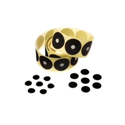Table Accessories - Table Spots - Pack Of 50