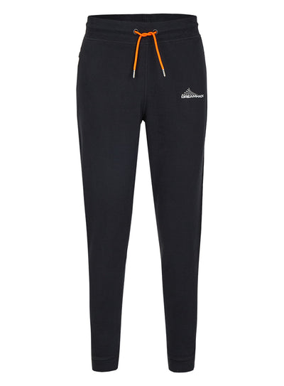 DreamHack Sweatpants