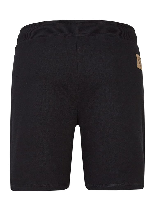 DreamHack Sweat Shorts