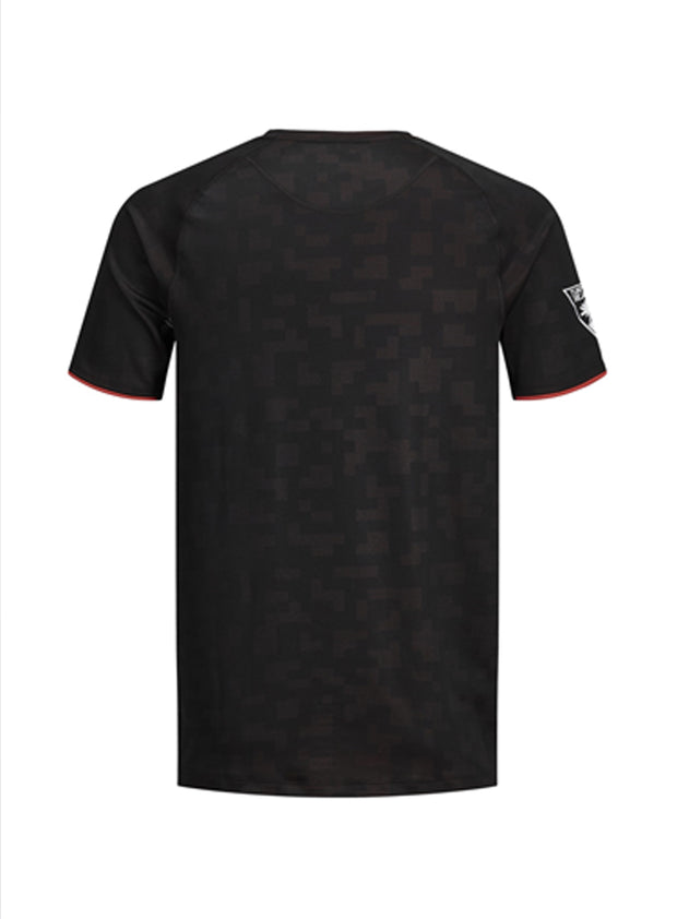 Astralis Player Jersey 2020