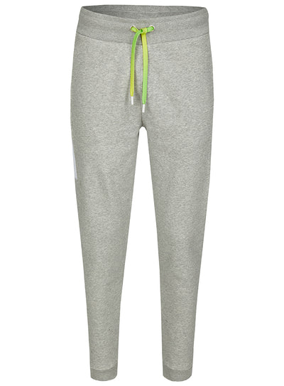 ESL Classic Sweat Pants