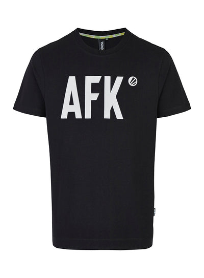 ESL TM Series AFK T-shirt
