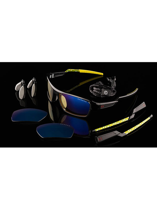 ESL x Gunnar Lightning Bolt 360