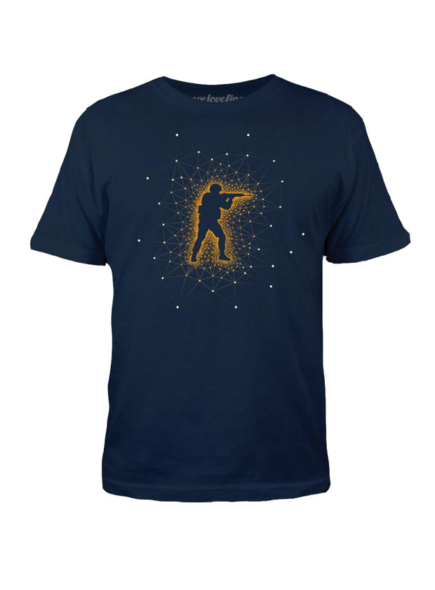 CS:GO T-Shirt The Constellation