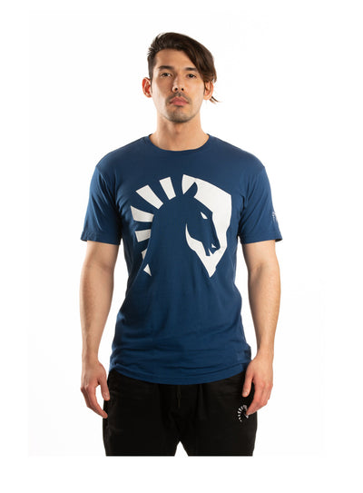 Team Liquid Full Logo T-shirt