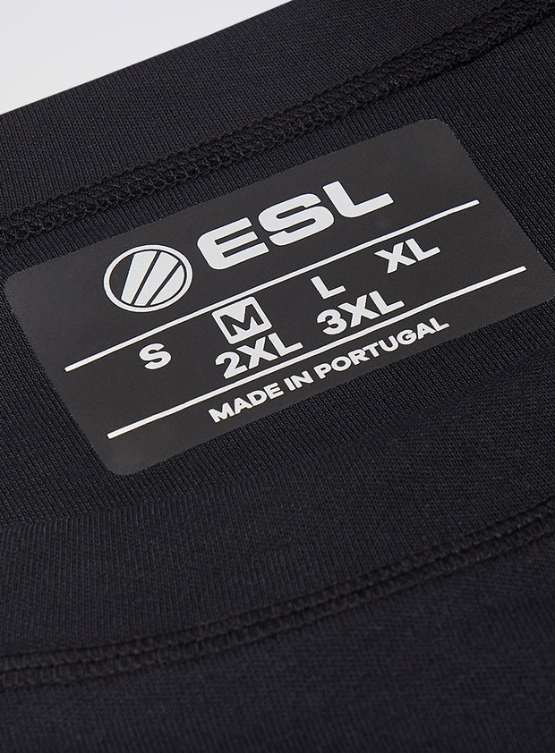ESL Performance Player Jersey