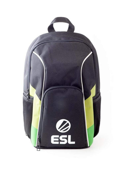 ESL Difuzed Backpack