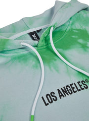 ESL Local Hero Los Angeles Hoodie