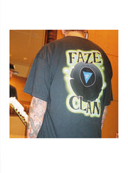 Faze Clan T-Shirt Magic 8 Ball