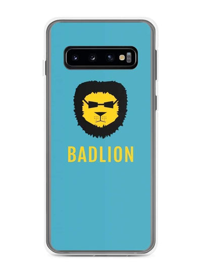 Badlion Samsung Phone Case