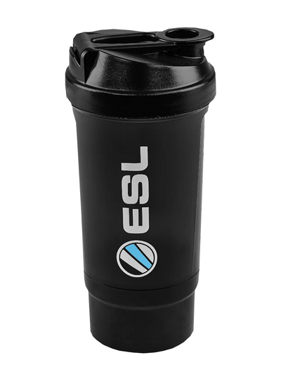ESL Drinking Bottle