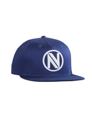 Team EnVyUs Cap Blue