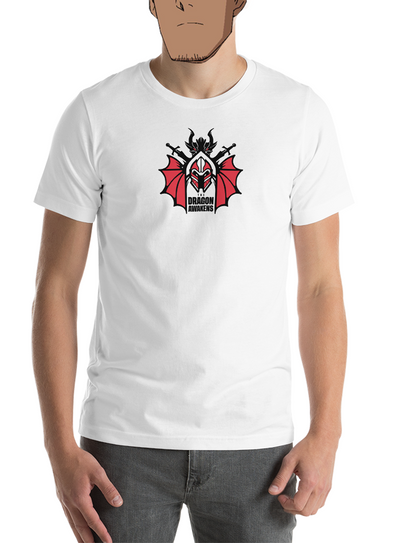 DreamHack DreamLeague Dragon Knight T-Shirt