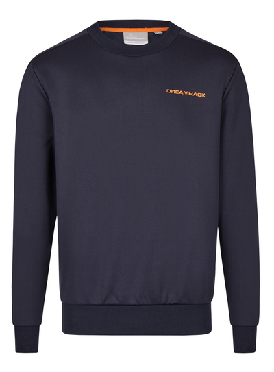 Dreamhack Tracksuit Top