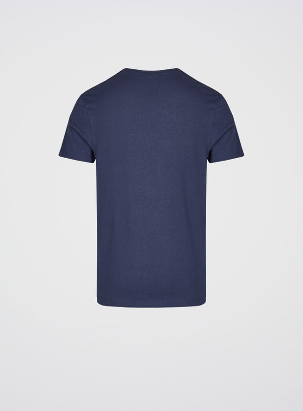 DreamHack Navy Logo T-Shirt