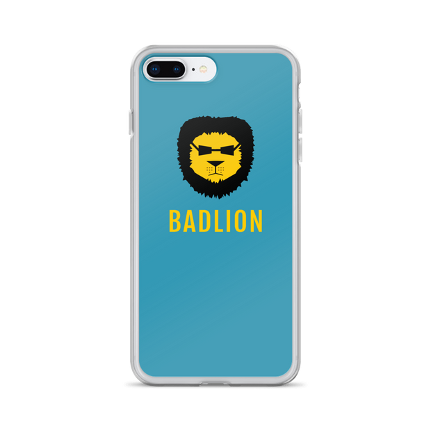 Badlion iPhone Case - Multiple Models