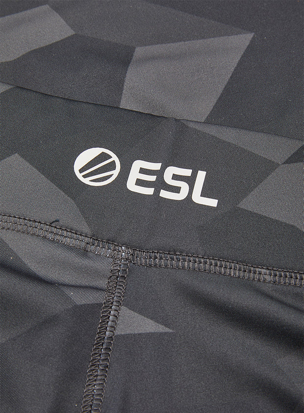 ESL Classic Women's Leggings Variants