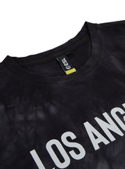 ESL Local Hero Los Angeles T-shirt