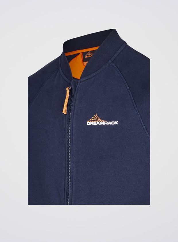 DreamHack Pocket Zip Up Jacket