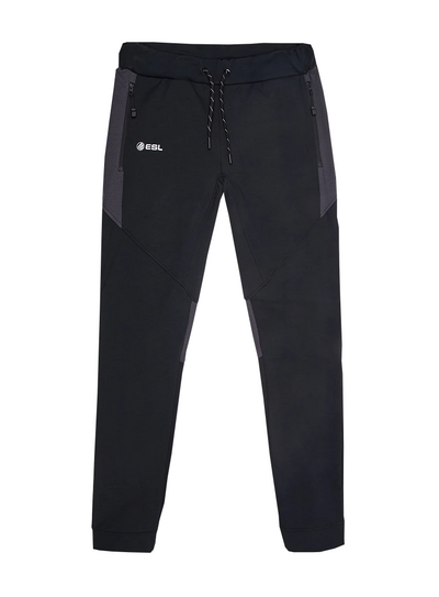 ESL Performance Athletic Pants