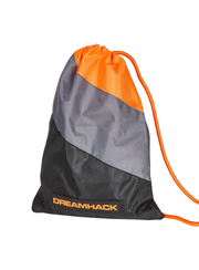 DreamHack Cinch Bag