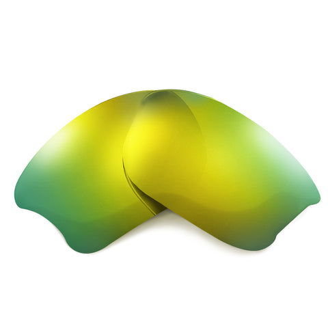 Green Chromafusion® 2.0 Lenses (LCH-GY123GP)