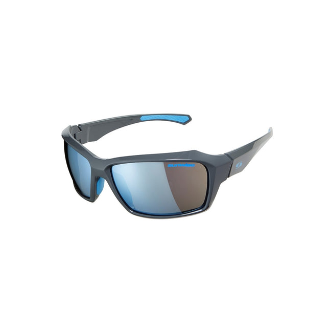 8664913dc7c Sunwise Sports Sunglasses - Leisure   Sports Eyewear
