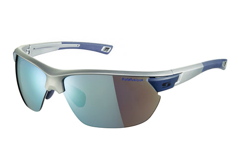 Green Multi-Layer Lenses (LPC-GR3M)