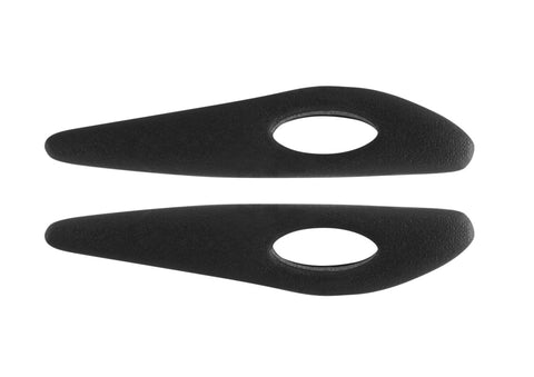 Nose Pad for Pacific Frame [Grey Only].