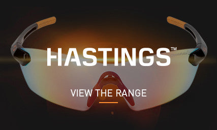 Hastings Sunglasses