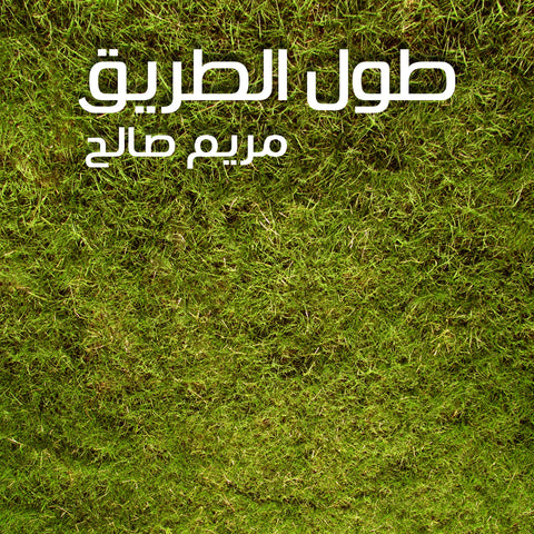 Contemporary & Theatrical  معاصر ومسرحي