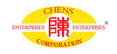 Chen's Enterprises Corporation