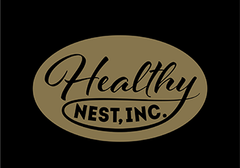 Healthy Nest inc