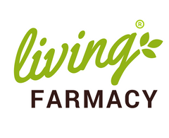 Living Farmacy